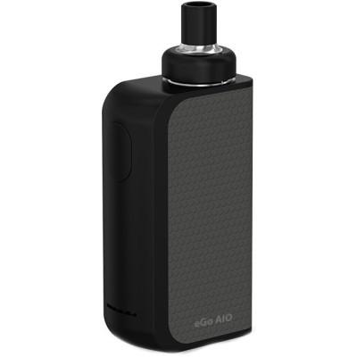 Joyetech eGo AIO Box Grip 2100 mAh Black-Grey
