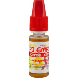 Příchuť PJ Empire 10 ml Signature Line Cereal loop porn