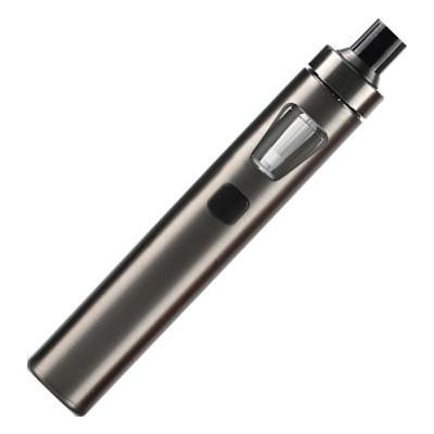 Joyetech eGo AIO elektronická cigareta 1500 mAh Brushed Gunmetal