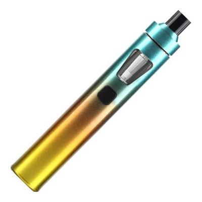 Joyetech eGo AIO elektronická cigareta 1500 mAh Dazzling