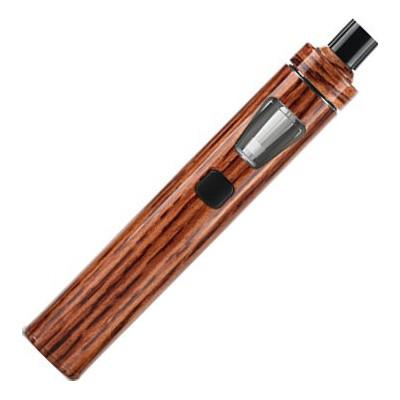 Joyetech eGo AIO elektronická cigareta 1500 mAh Wood
