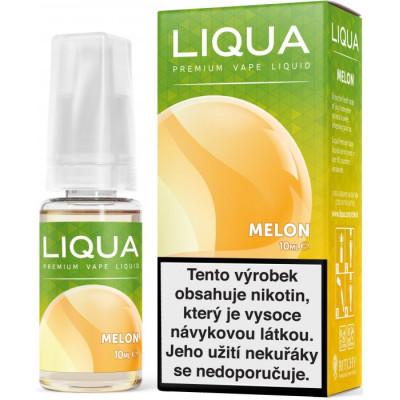 Liquid LIQUA CZ Elements Melon 10 ml-3 mg