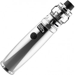 Uwell Nunchaku 2 100W grip Full Kit Stainless Steel