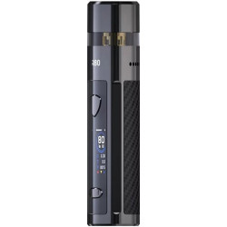 Wismec R80 grip Full Kit Classic Legend