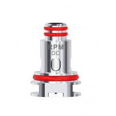 Smoktech RPM DC MTL žhavicí hlava 0,8 ohm