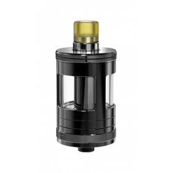 Aspire Nautilus GT Clearomizer 3,0 ml Diamond Black