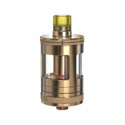 Aspire Nautilus GT Clearomizer 3,0 ml Rose Gold