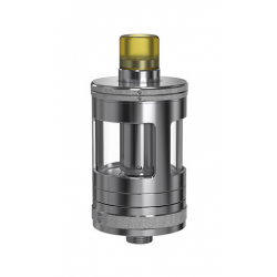 Aspire Nautilus GT Clearomizer 3,0 ml Stainless Steel