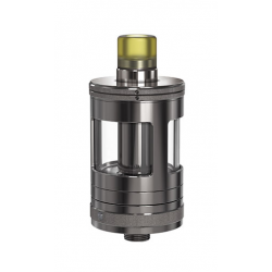 Aspire Nautilus GT Clearomizer 3,0 ml Gunmetal