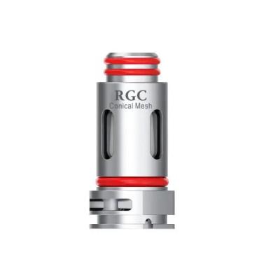 Smoktech RGC Conical Mesh žhavicí hlava 0,17 ohm