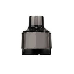 VOOPOO PnP cartridge 4,5ml