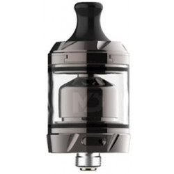 Hellvape MD RTA clearomizer 4ml Black