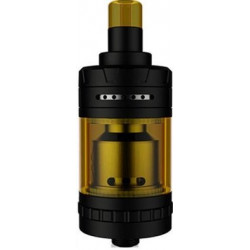 Exvape Expromizer V4  MTL RTA clearomizer Black