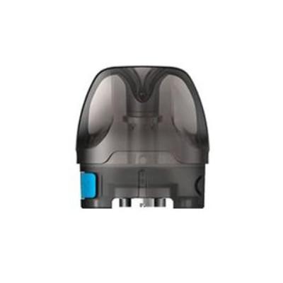 VOOPOO Argus Air Pod cartridge 3,8ml 0,8ohm