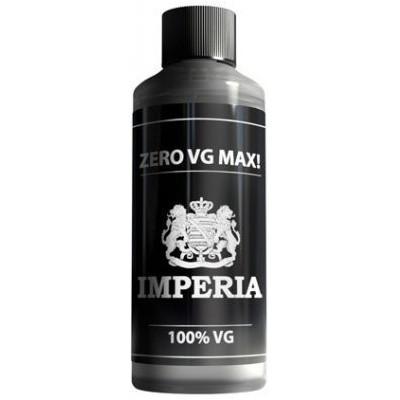 vicepack Chemická směs IMPERIA 1000ml VG100 0mg