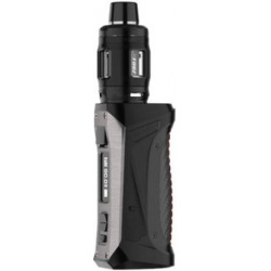 Vaporesso FORZ TX80W grip Full Kit Brick Black