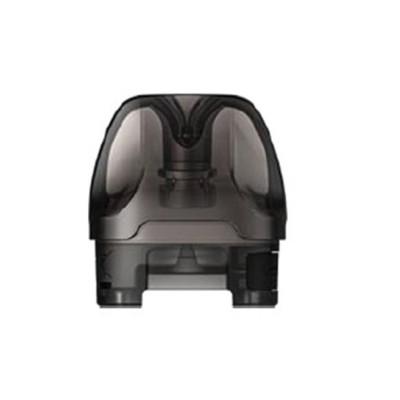 VOOPOO Argus Air Pod cartridge 3,8ml no coil