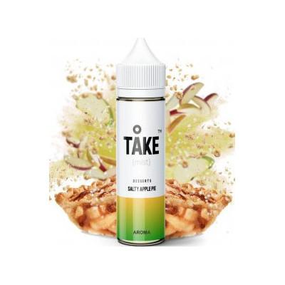 Příchuť ProVape Take Mist V2 Shake and Vape 20ml Salty Apple Pie