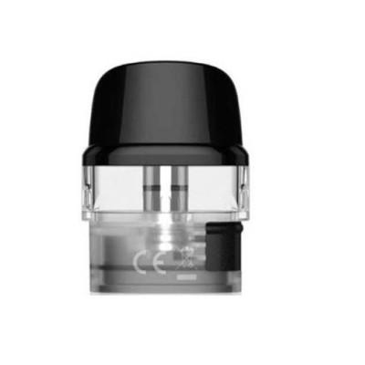 VOOPOO Vinci Pod cartridge 0,8ohm 2ml