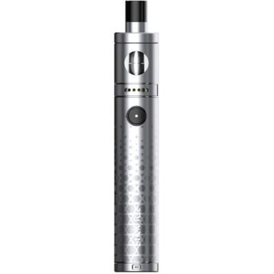 Smoktech Stick R22 40W elektronická cigareta 2000mAh Stainless Steel