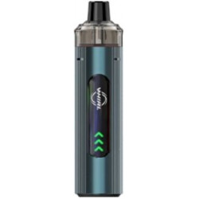 Uwell Whirl T1 Pod elektronická cigareta 1300mAh Dark Blue