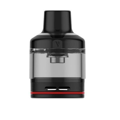 Vaporesso GTX Pod 26 cartridge 5ml