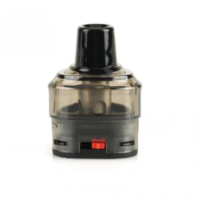 Uwell Whirl T1 Pod cartridge 3ml 0,75ohm