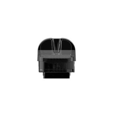 Smoktech Nord 50W Nord cartridge 4,5ml