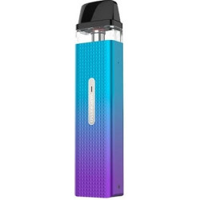 Vaporesso XROS Mini Pod elektronická cigareta 1000mAh Grape Purple