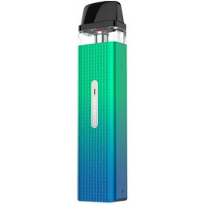 Vaporesso XROS Mini Pod elektronická cigareta 1000mAh Lime Green