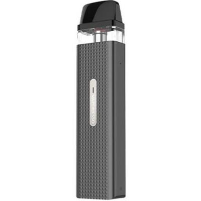 Vaporesso XROS Mini Pod elektronická cigareta 1000mAh Space Grey