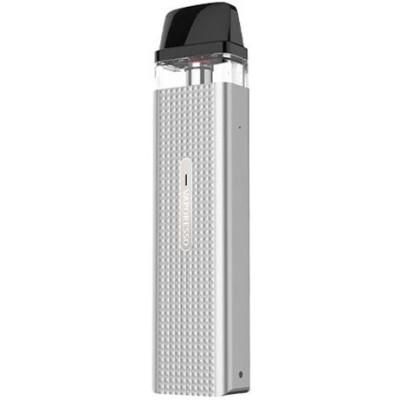 Vaporesso XROS Mini Pod elektronická cigareta 1000mAh Silver