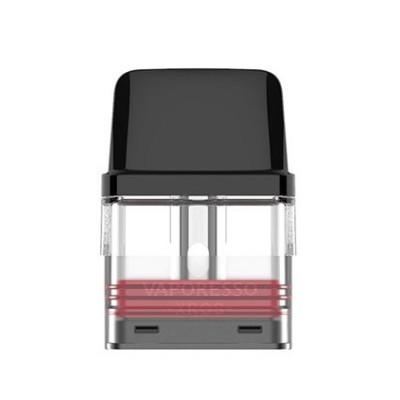 Vaporesso XROS Pod Series cartridge 0,8ohm