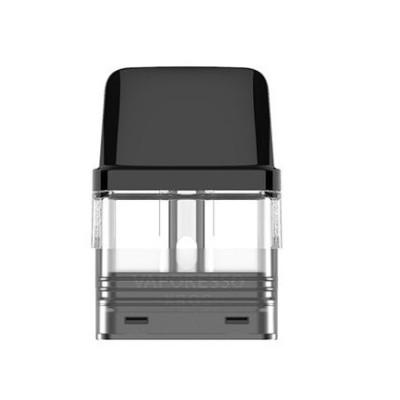 Vaporesso XROS Pod Series cartridge 1,2ohm