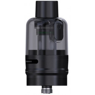 iSmoka-Eleaf GX clearomizer 5ml Black