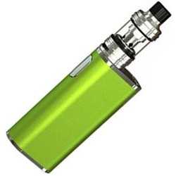 Eleaf iStick MELO grip Full Kit 4400mAh Greenery