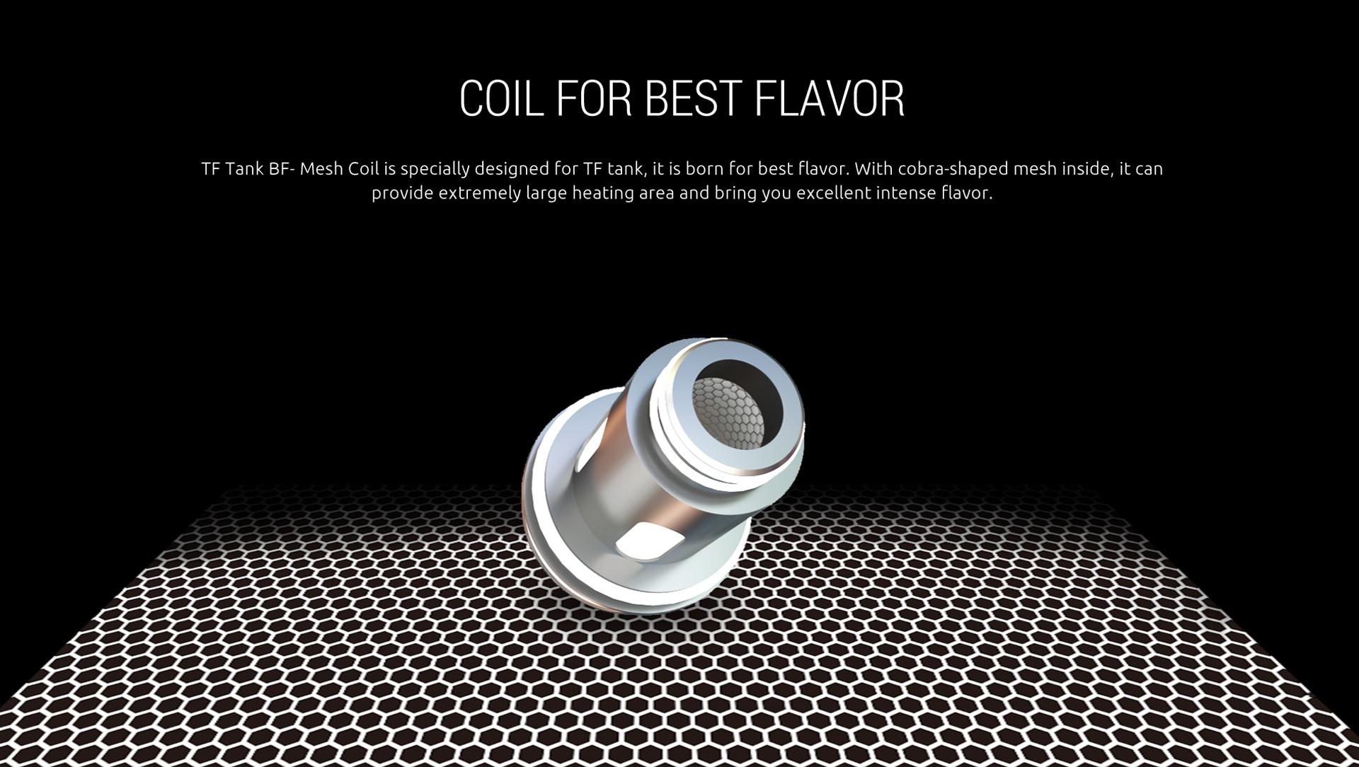TF TANK BF-MESH COIL.jpg
